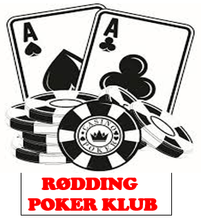 Rødding Poker Klub